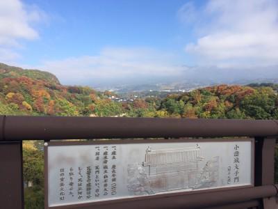 2014.10.24紅葉2