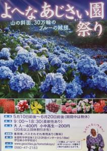 yohena_ajisai_20160510-725x1024